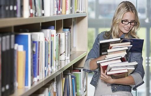 Что такое написание диплома заказать курсовую работу по финансовому праву