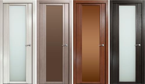 Картинки по запросу Межкомнатные двери Текона