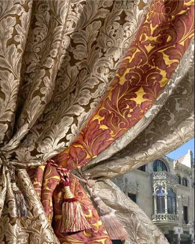 bd56becd59f30c Интернет-магазин «ЮДОРАТЕКС»: ткани и шторы