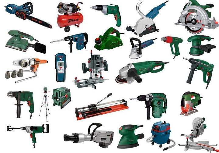 Картинки по запросу Интернет-магазин электроинструментов и оборудования