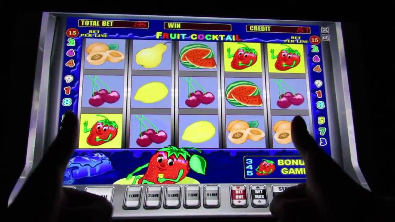вулкан игровые автоматы зеркало