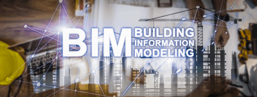 What is BIM? What manufacturers should know about Specs, CAD, BIM and AEC marketing