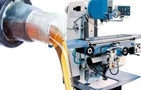 Выбираем масло для фрезерного станка: критерии выбора и использование смазочных материалов